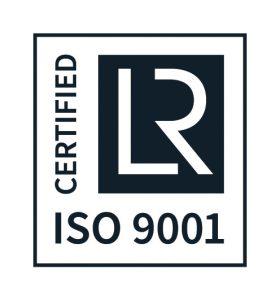 ISO-9001-Lloyd-logo