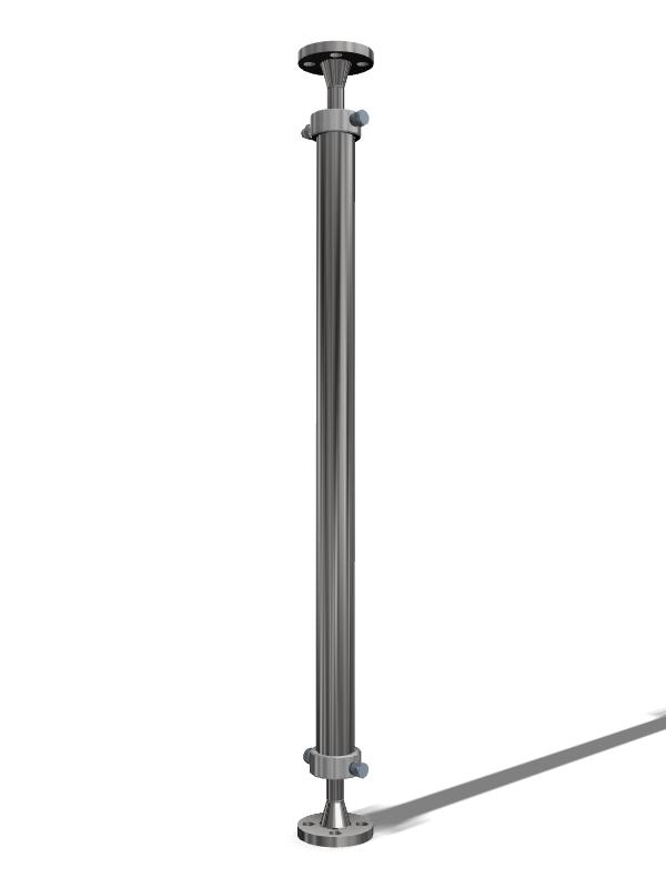 seal-flushing-water-coolers-api-682-CLT-350-cooler