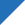 api-682-seal-cooler-visual