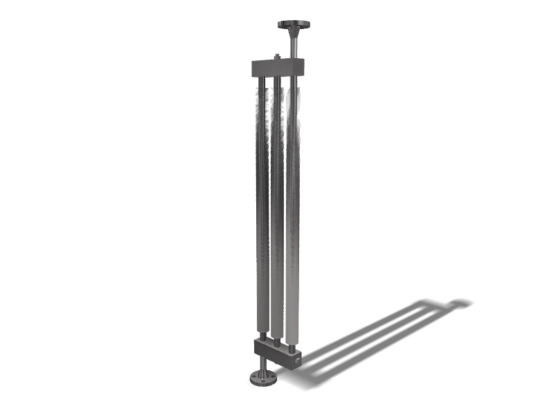 seal-flushing-natural-air-draught-coolers-api-682-CNA-150-cooler