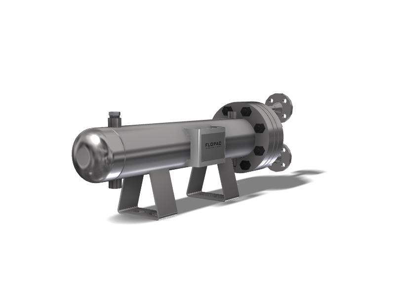 seal-flushing-water-coolers-api-682-CLC-500-cooler