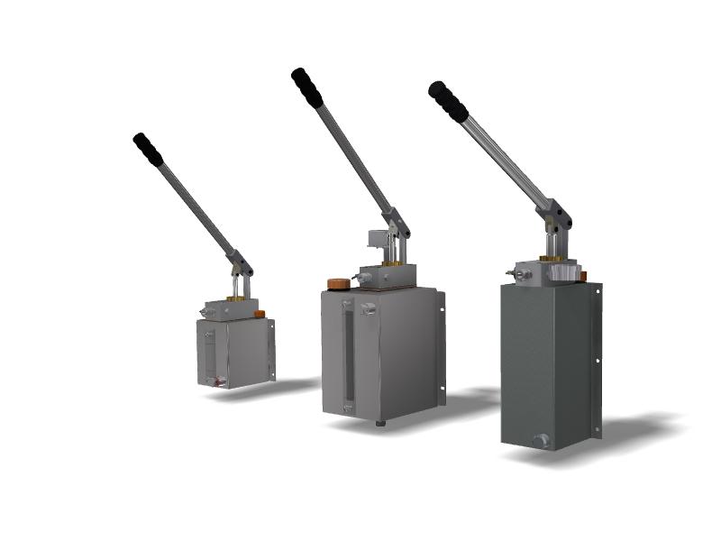 manual-refill-units-fixed-2.5-5-10