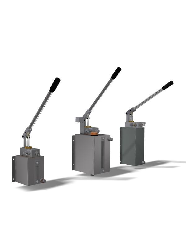 manual-refill-units-fixed-HMS-2.5-5-10-1