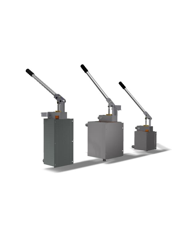 manual-refill-units-fixed-HMS-2.5-5-10-3