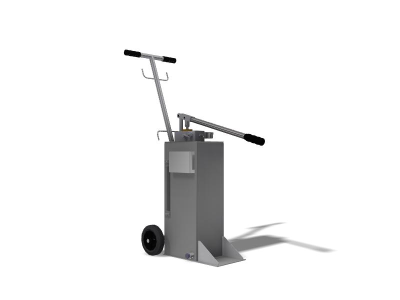manual-refill-units-mobile-20-2